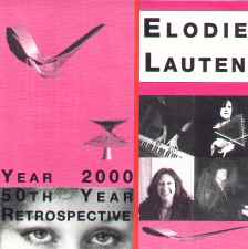 Year 2000 50th Year Retrospective
